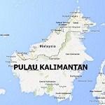 Pulau-Kalimantan-Borneo