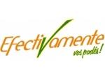 logo-147567-472-b