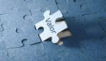 propuesta-valor-puzzle