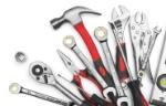 herramienta_y_maquinaria_profesional_tienda_online