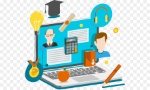 kisspng-learning-management-system-educational-technology-learning-activities-5b0c445d0fb2b7.0310355515275305890643