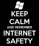 keep-calm-and-remember-internet-safety-1