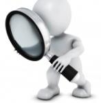 Identificar-un-Certificado-de-RTMyEC-626x640