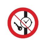 no-usar-objetos-metalicos