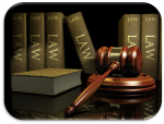 law211-300x228