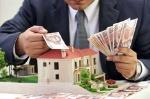vivienda-infonavit-casa-hipoteca-reforma