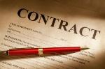 Contrato-de-Prestacion-De-Servicios-Para-Profesionales-Independientes
