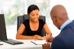 Quq-es-un-contrato-de-prestacion-de-servicios-profesionales-independientes