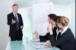Quais-são-as-competências-e-habilidades-essenciais-em-um-gestor-de-projetos