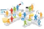 Marketing-como-un-sistema