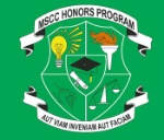honors_crest
