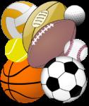 200px-Sports_portal_bar_icon