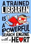 super_librarian_poster