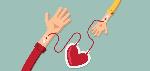 4_beneficios_donar_sangre_aca_salud