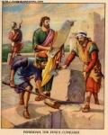 nehemiah-the-kings-cupbearer1