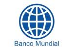 bancomnudial