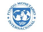 logo-fondo-monetario-internacional