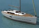 new_boat