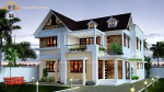 new_house
