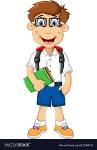 cute-student-cartoon-go-to-school-vector-10788417