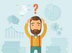 Solucionar-problemas-empresariales