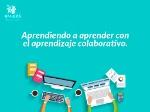 APRENDIENDO-A-APRENDER-1024X768