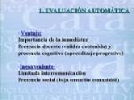 la-enseanza-y-la-evaluacin-del-aprendizaje-en-lnea-6-728