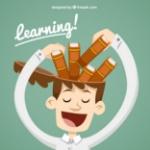 concepto-de-aprendizaje