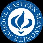Eastern_Mennonite_School_Logo