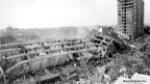 150917033238_mexico_sismo_1985_tlatelolco_nuevo_leon_credit_624x351