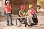discapacitados