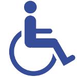 discapacitados 1
