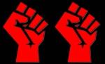 socialismo-simbolos-rojo-negro