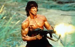 p-1-rambo-first-blood-build-muscle-on-the-sly-1515614402