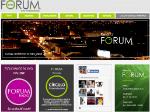 revista-forum-e1414410093759