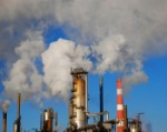 industrial-factory-pipes-releasing-pollution-into-the-air