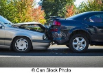 auto-accident-involving-two-cars-on-a-city-street-stock-photograph_csp16241294