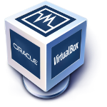 Virtualbox_logo