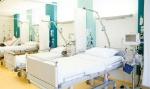 e2c05ab926weel-bethesda-ziekenhuis-algemene-behandelinforamtie