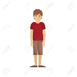 65282336-icono-de-dibujos-animados-hombre-hombre-avatar-persona-humana-y-la-gente-tema-diseño-aislado-ilustración-v