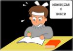 memorizar-aspaoid