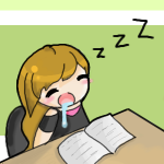 aburrido-leer