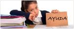 panorama-curso-educativo