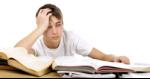 trucos-para-leer-material-aburrido
