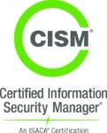 CISM Vertical