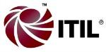 ITIL_ISEB_Logo_slide