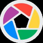 picasa_dlya_windows-logo