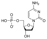 DCMP_chemical_structure