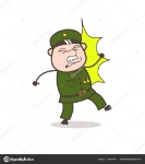 depositphotos_162947862-stock-illustration-cartoon-sergeant-got-hurt-vector