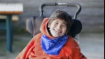 150806_fh4t5_enfant-paralysie-cerebrale_sn635